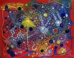 painting 365.JPG