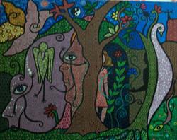 painting 200.JPG