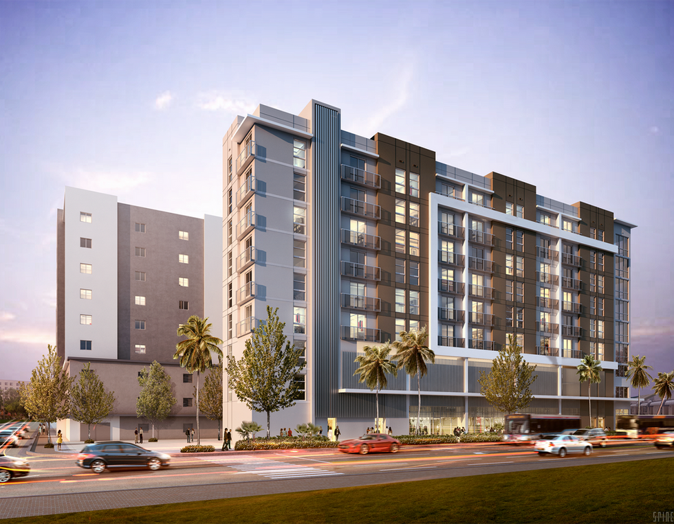 918 7th AVENUE PHASE II.png