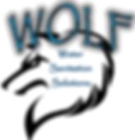 wolf_edited.pnghttps://static.wixstatic.com/media/03e388_62ca027113d4427aa81a0aceff5579d5~mv2.png_sr