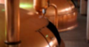 Beer Factory_edited.jpg