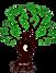 arbrevieshenmenvertmaron.png