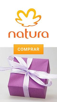 HOME NATURA PROMO 2-Max-Quality.jpg