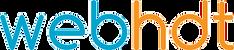 webhdt_Logo_600_128.png
