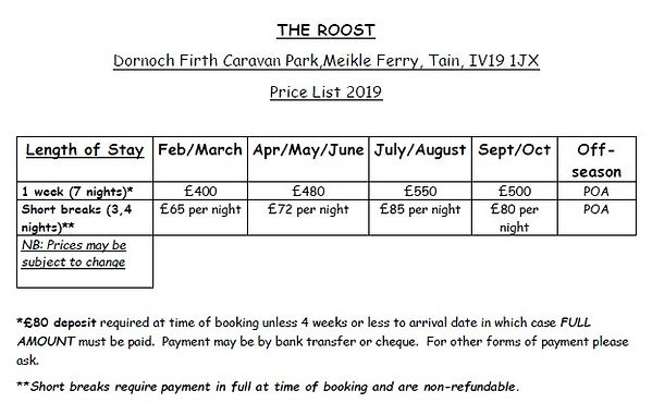The ROOST Price List 2019.jpg