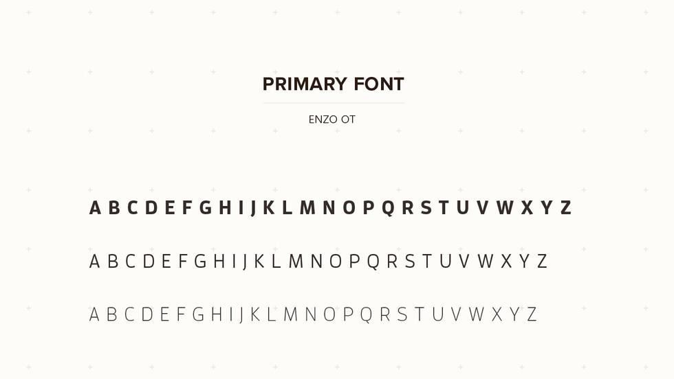 bta_primary_font.jpg