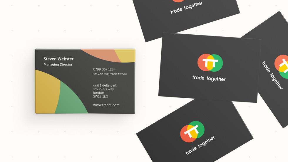 trade_together_business_cards_mockup.jpg