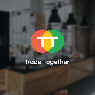 trade_together_cover_03.jpg