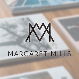 margaret_mills_cover_03.jpg