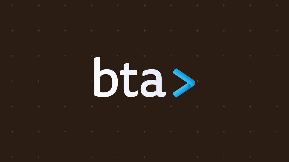 bta_logo_light.jpg