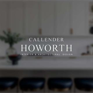 callender_howorth_cover_03.jpg