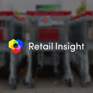 retail_insight_cover_03.jpg
