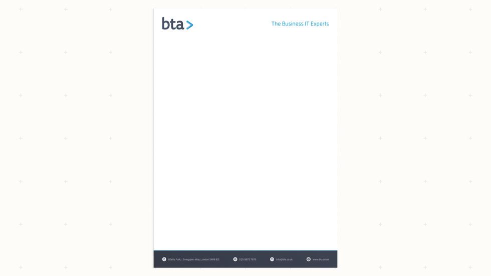 bta_letterhead_mockup.jpg