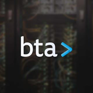 bta_cover_03.jpg