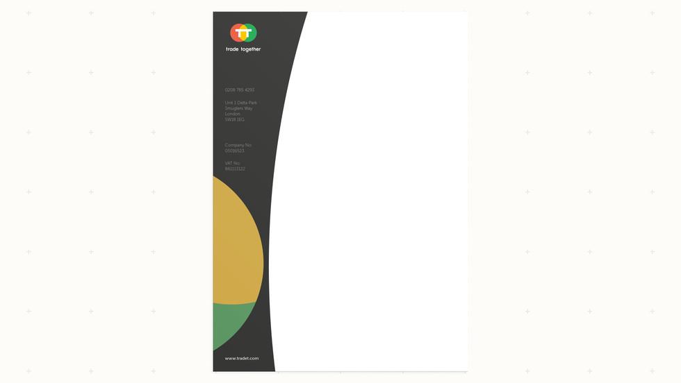 trade_together_letterhead_mockup.jpg