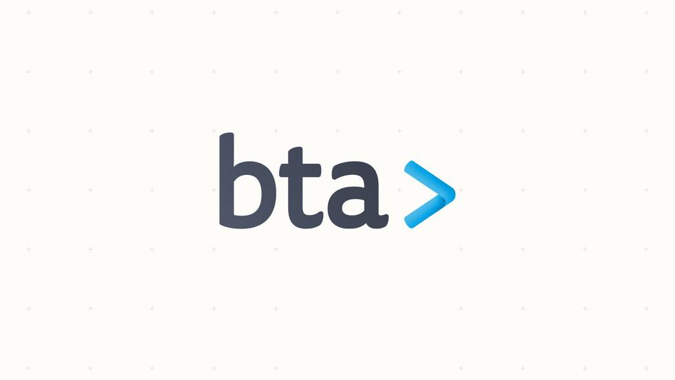 bta_logo_dark.jpg
