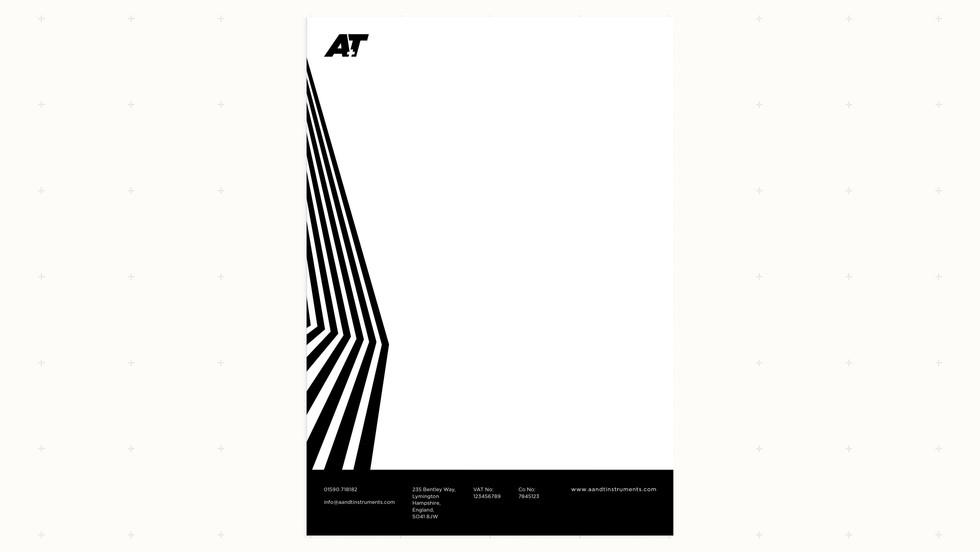 a+t_letterhead_mockup.jpg