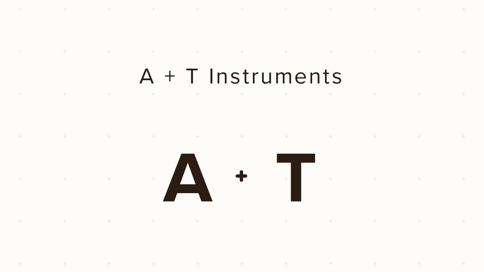 A+T.jpg