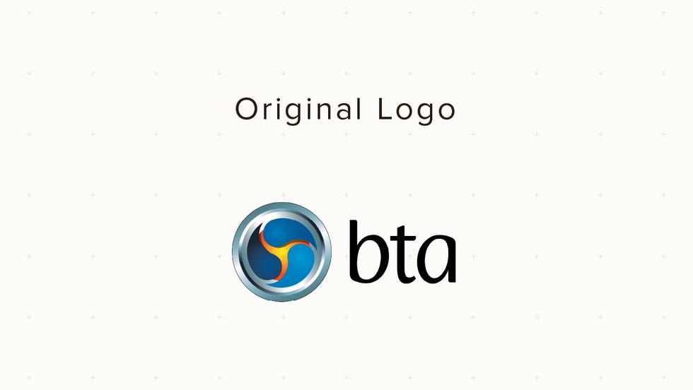 bta_old_logo.jpg