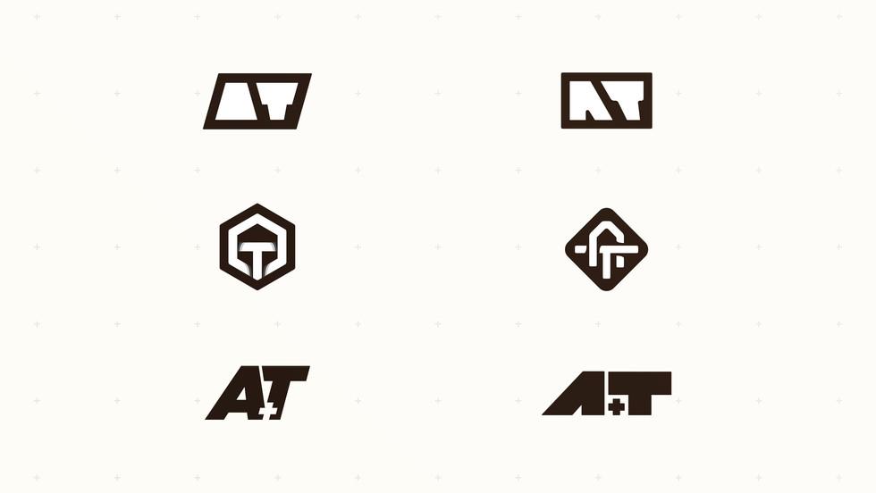 a+t_logo_options.jpg