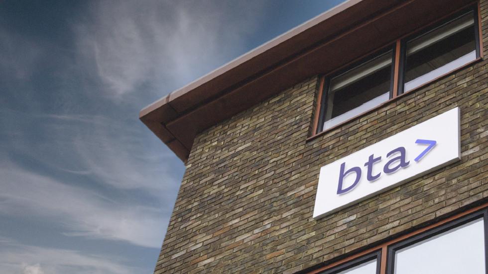 bta_building.jpg