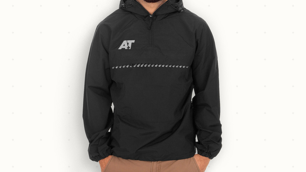 a+t_jacket_bg_mockup 2.jpg