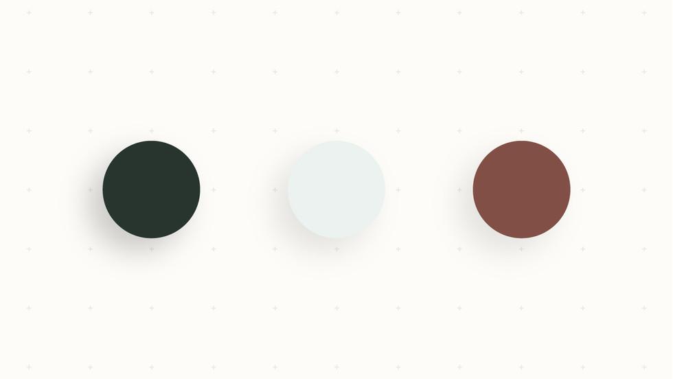 primary_colours_01.jpg