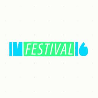 IM Festival