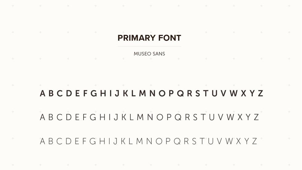 primary font.jpg