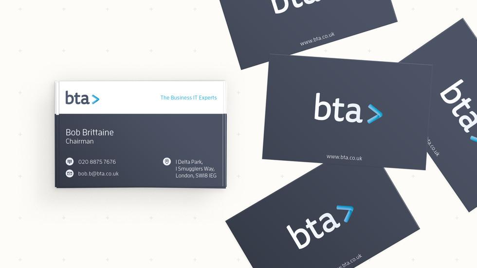 bta_business_cards_mockup.jpg