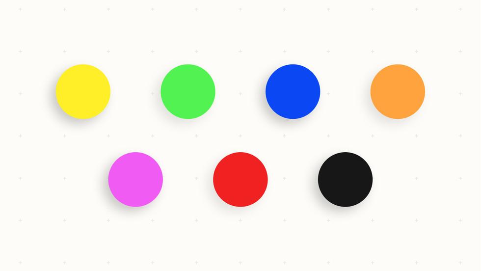 primary colours-100.jpg