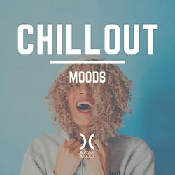 Chillout Moods.jpg