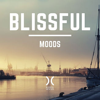 blissful moods spotify.jpg