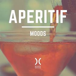 Aperitif Moods.jpg