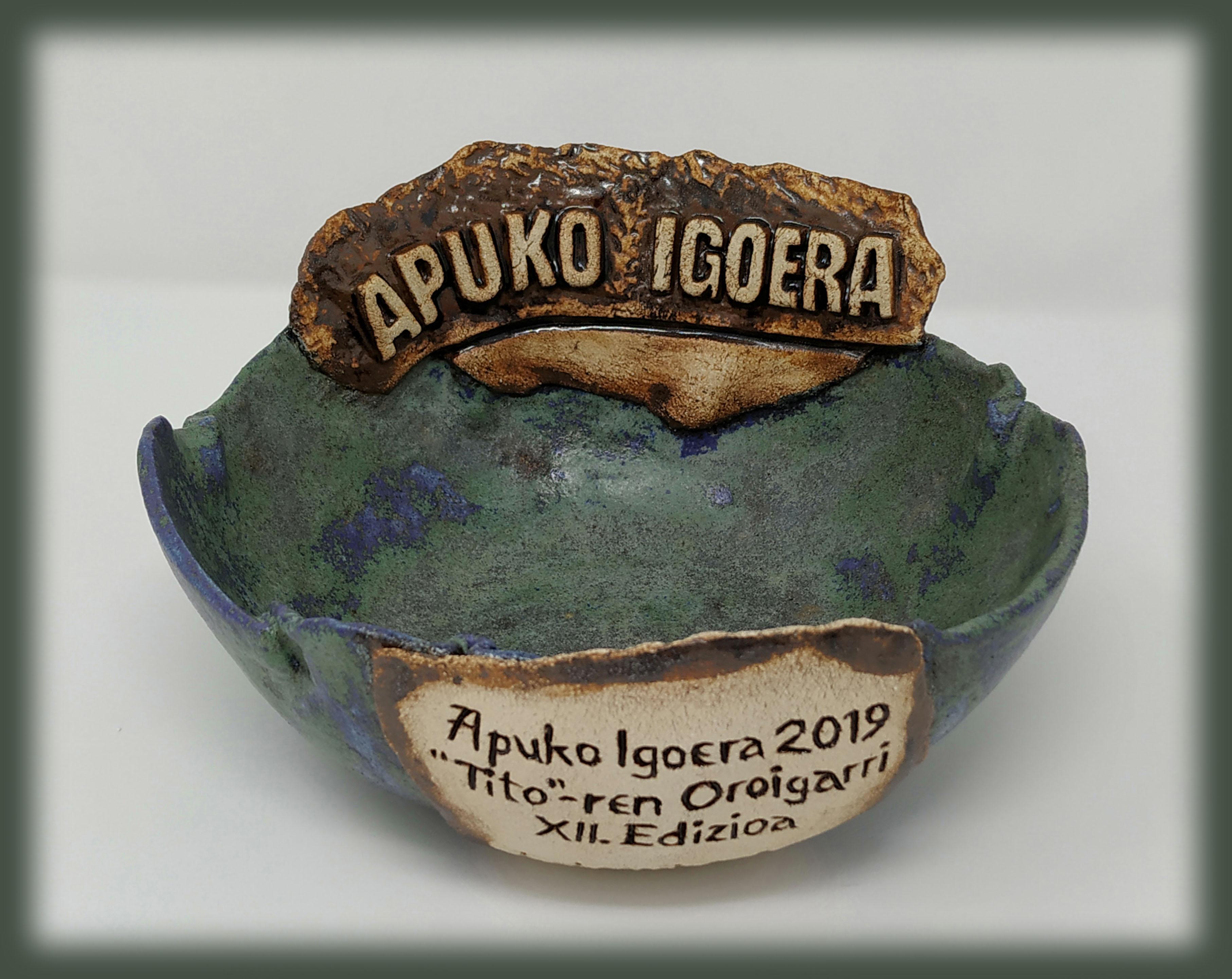 Trofeo-Homenaje-Iratxe Bilbao Zeramika-C