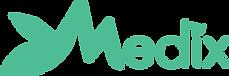Medix PNG logo.png
