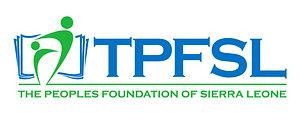 TPFSL Logo-01.jpg
