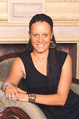 Christina Bucholtz