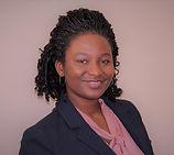 Abigail Owusu
