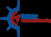 PFP logo idea.png