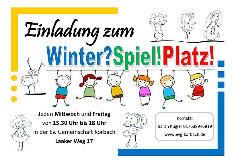Winterspielplatz.jpg