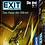 Thumbnail: EXIT - Das Spiel: Das Haus der Rätsel