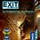 Thumbnail: EXIT - Das Spiel: Die Grabkammer des Pharao