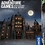Thumbnail: Adventure Games - Grand Hotel Abaddon