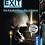 Thumbnail: EXIT - Das Spiel - Die Katakomben des Grauens