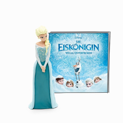 Disney Die Eiskönigin