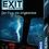 Thumbnail: EXIT - Das Spiel: Der Flug ins Ungewisse