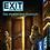 Thumbnail: EXIT - Das Spiel: Das mysteriöse Museum