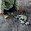 Thumbnail: Zahlen-Puzzle