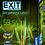 Thumbnail: EXIT - Das Spiel: Das geheime Labor